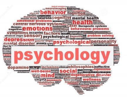 1日短期集中心理学概論・臨床心理学概論講座(スカイプによる個別指導付きでフォローアップ)