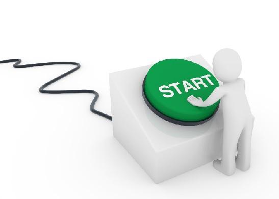 最初の一歩、助走応援企画:全トライアルセッション20%Off