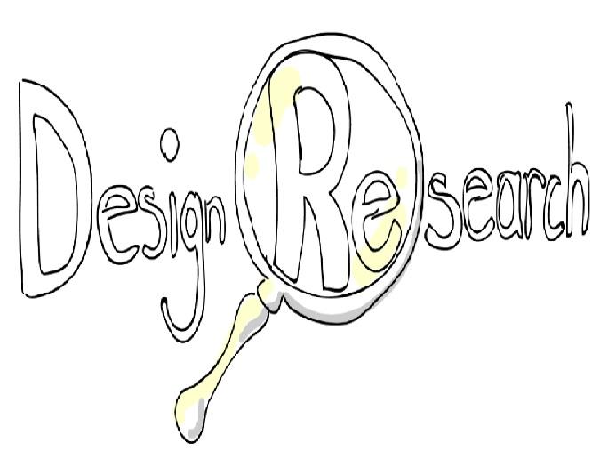 先行研究の研究デザインを参照で自分の研究にフィードバックを得る