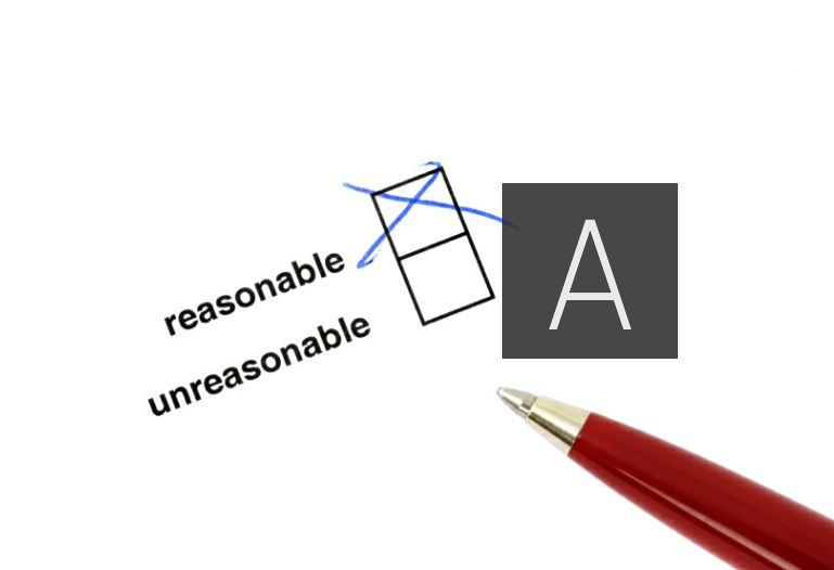 修士論文が通らない、不合格になる場合…………全くの不合理(3)