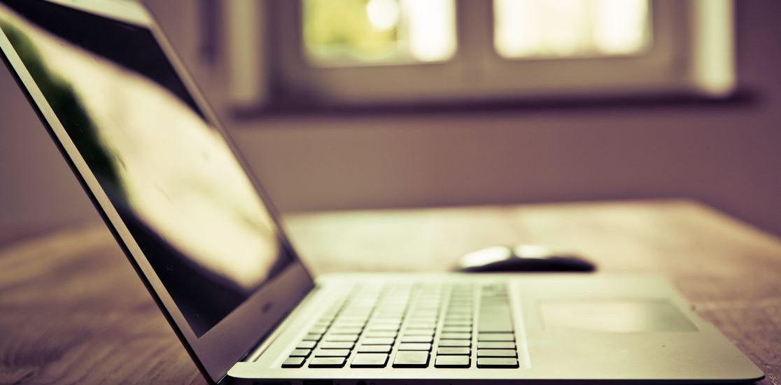 オンライン個人指導か直接対面個人指導か迷っている方へ(サポートのご説明)