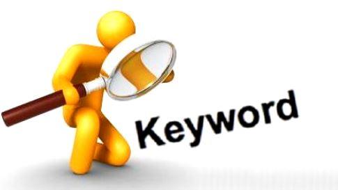 論文・研究計画でのテーマの決め方…第一歩はキーワードを考える