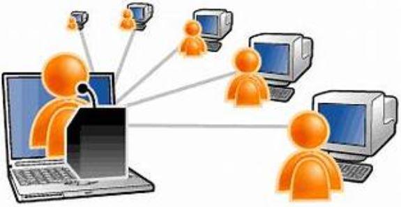 当面の修士論文・卒業論文の中間発表、構想発表会はオンラインで…コロナの影響