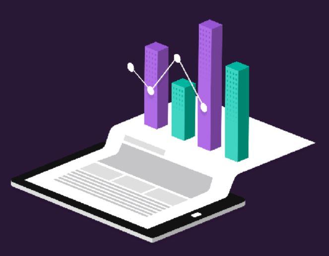 卒論・修論のスケジュール:5月ごろの進捗状況発表会では具体的研究計画を報告する