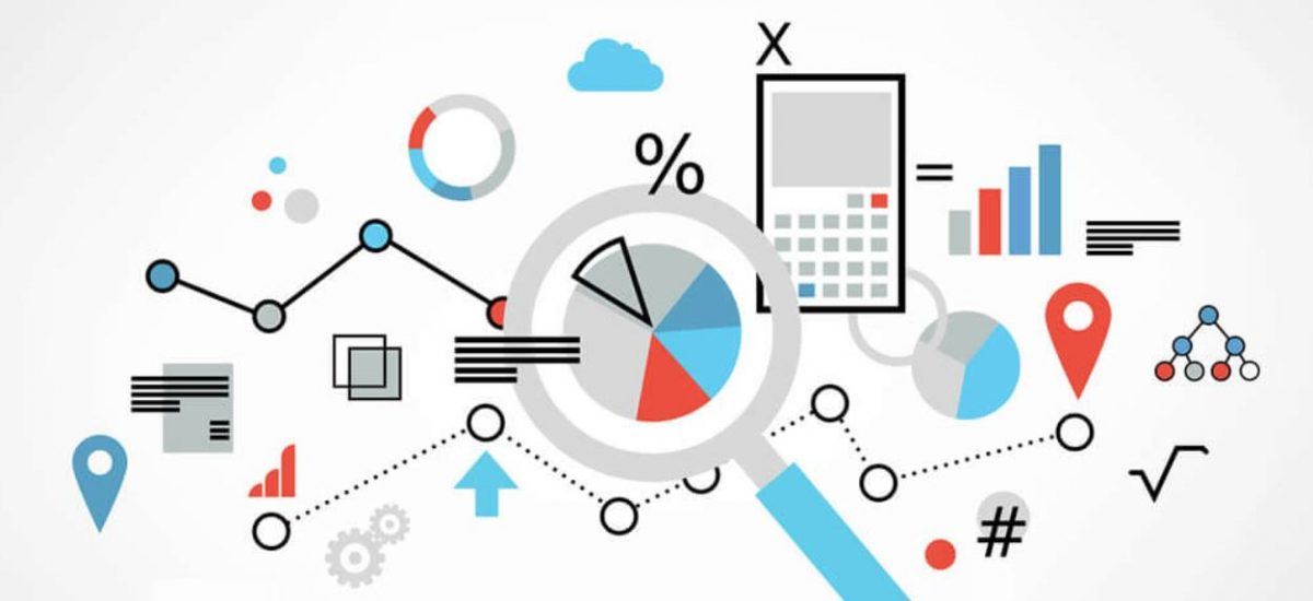 「統計」という道具は使うものであって、自分が道具に使われないように